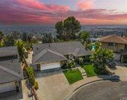 3006     Mesa Verde Drive, Burbank image