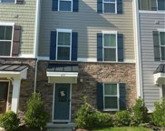 603 Brickell Chase, Central Chesapeake image