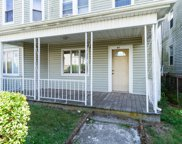 65 Barre St, Fall River image