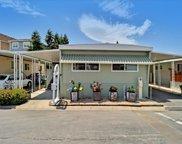 2150 Almaden Rd B, San Jose image