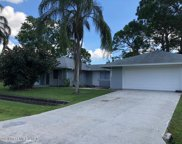 418 Entrada Street, Palm Bay image