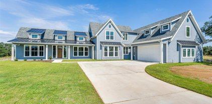 1085 Stagecoach Ranch Drive, Weatherford
