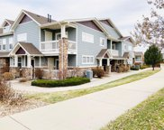 9451 Ashbury Circle Unit 104, Parker image