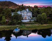 474 Lake Sherwood Drive, Lake Sherwood image