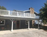 625 Ranch Road, Tarpon Springs image