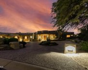 10801 E Happy Valley Road Unit #91, Scottsdale image