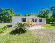 40917 River Road, Dade City image