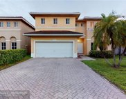 13040 SW 142nd Ter, Miami image