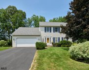 2283 Fairfield Circle, State College image