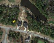 545 Timber Creek Dr., Loris image