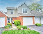 1145 Smugglers Way, Centerville image