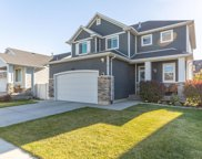 15113 S Honor Dr, Bluffdale image