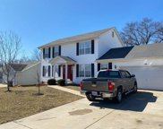 524 Meadow Spring  Drive, Troy image