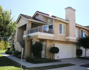 610     Kingswood Lane   A, Simi Valley image