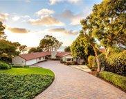 1115     Palos Verdes Drive W, Palos Verdes Estates image