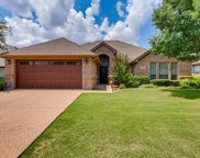 7512 Heights View Drive, Benbrook image
