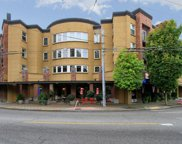 1417 Queen Anne Ave N Unit 403, Seattle image