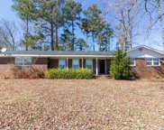 2441 Kennesaw Due West Road, Kennesaw image