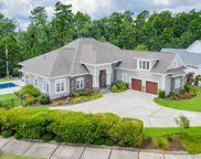 1042 Carberry Lane, Leland image
