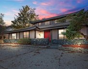 3005 S Country Club Road, Garland image