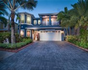 6417 Grenada Island Avenue, Apollo Beach image