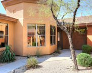 11488 E Raintree Drive, Scottsdale image