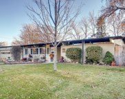 2569 South Holly Place, Denver image