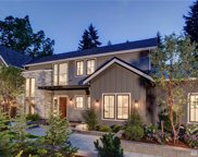 4129 86th Ave SE, Mercer Island image