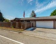 7180 Humboldt Hill Road, Eureka image