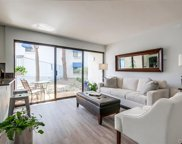 8324 Regents Rd. Unit #1M, University City/UTC image