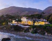 31842  West Sea Level Dr, Malibu image