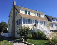 504 N Bayview Avenue, Seaside Park image