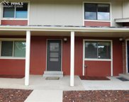 384 W Rockrimmon Boulevard Unit G, Colorado Springs image