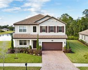 228 Teddy Rushing Street, Debary image