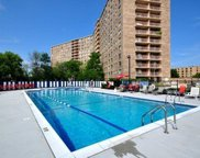 7141 North Kedzie Avenue Unit 1004, Chicago image