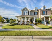 3430 Yarmouth Drive, Mount Pleasant image