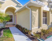 3520 Osprey Cove Drive, Riverview image