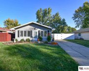 848 W Rose Street, Lincoln image