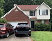 5743 Three Lakes Dr, College Park image