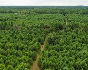 8.07 Acres 48TH STREET SOUTH, Wisconsin Rapids image