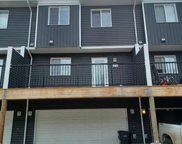 401 Athabasca  Avenue Unit 15, Fort McMurray image