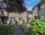 4904 SW FRANKLIN  AVE Unit #4, Beaverton image