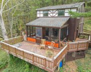 6260 County Road 36  Road, Canadice-322200 image