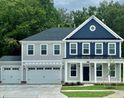 3008 Jimmy Mobley Way, South Central 2 Virginia Beach image