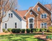 10413 Breamore  Drive, Charlotte image