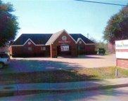 240 E Belt Line Road, Cedar Hill image