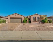 20059 N Golden Barrel Drive, Surprise image