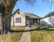1421 Beaumont Ave, Knoxville image