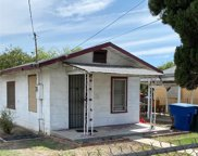 1001   W Olive Street, San Bernardino image