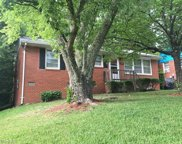 2109 Friends Avenue, High Point image